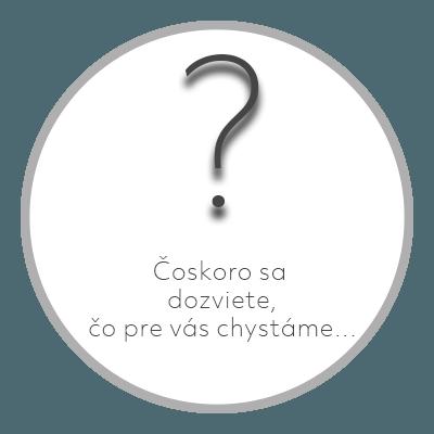 otáznik